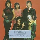 Faith Healer - An Introduction To