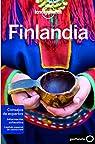 Finlandia 4 par Le Nevez