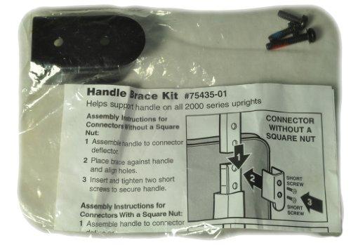 Oreck XL Reparaturset für Staubsauger