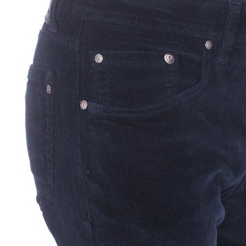 Pierre Cardin - pantalon Bleu