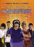 Hairspray-Grasso è Bello [Special Edition] [Import Italien]