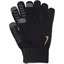 Nike Gants Knitted Tech and Grip pour homme 6e1e7ffecce