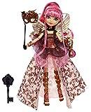 EAH FESTA DEL TRONOC.A CUPID en robe longue dans l'esprit du XVIIIème avec masque noir, esprit carnaval de Venise. Sa garde son code couleur associée à sa personnalité. Elle s'apprêtte à assister au Bal de la Destinée.