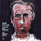 Bob Dylan: Another Self Portrait (1969-1971): The Bootleg Series Vol. 10 (Audio CD)
