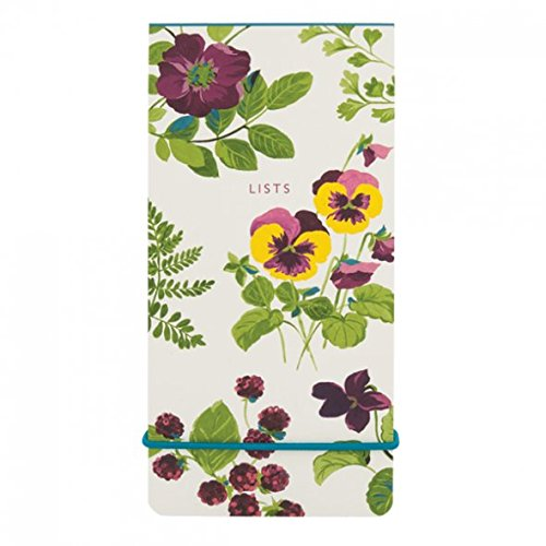 laura-ashley-elenchi-notebook-parma-design