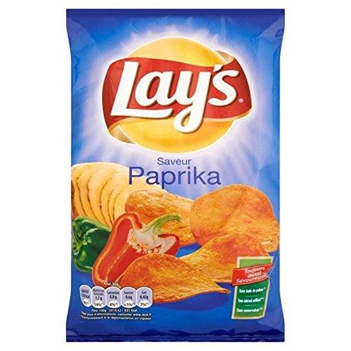 lays-chips-paprika-130g-prix-unitaire-envoi-rapide-et-soignee