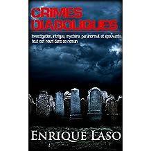 Crimes Diaboliques (French Edition)