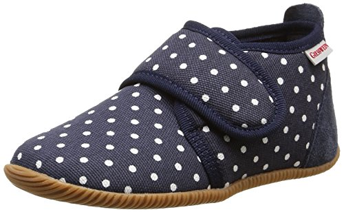 Giesswein Stans, Chaussons Montants Doublé Chaud Fille