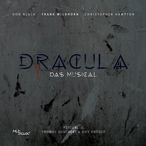 Dracula - Das Musical