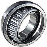 Cuscinetto a rulli conici 30206 J2/Q SKF