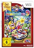 Mario Party 9 [Nintendo Selects] -