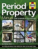 Period Property Manual (New Ed)