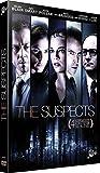 The suspects = Columbus Circle / George Gallo, réal. | GALLO, George. Monteur