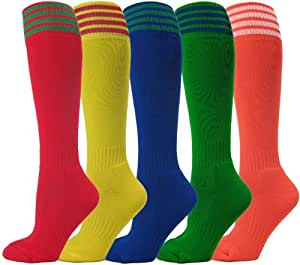 Groom, Best Man,Usher,Father of the Bride, Father of the Groom Socks - 5 pack sock deal (Adult UK 6-12)