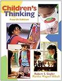 Childrens Thinking