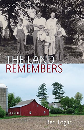 the-land-remembers-the-story-of-a-farm-and-its-people