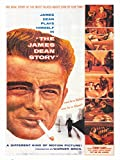 The James Dean Story [OV]