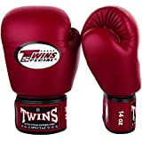 Twins Boxing Gloves Size:12 oz