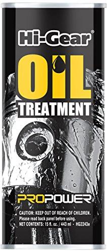 hi-gear-aditivo-remetalizante-para-tratamiento-de-motor-con-aceite-de-motor-400ml