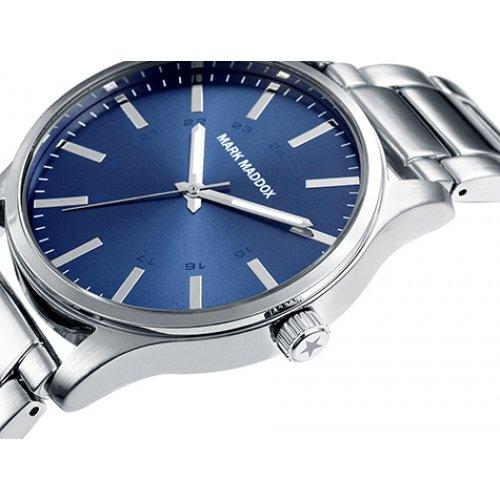 Reloj Mark Maddox para Hombre HM7008-37