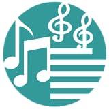 ZUNTO amazon music mp3 herunterladen Haken Selbstklebend Bad und Küche Handtuchhalter Kleiderhaken Ohne Bohren 4 Stück