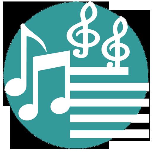 Einfache Lyric - Lyrics Finder (Search And Save Liedtext)