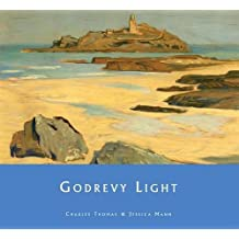 Godrevy Light