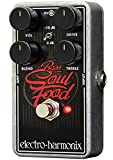 Electro Harmonix 665196-Effekt E-Bass mit Synthesizer Filter Bass Soul Food