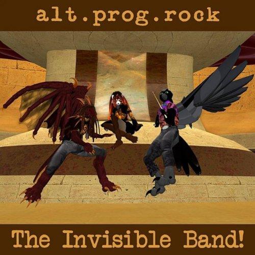 alt.prog.rock
