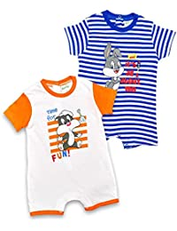 Baby looney tunes clothes store