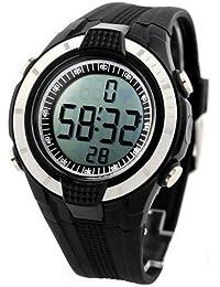 E9Q Wireless Montres Cardio Outdoor Sport Chest Montre-bracelet étanche