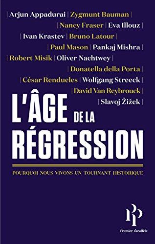"""<a href=""""/node/159518"""">L'âge de la Régression</a>"""