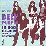 Deep Purple: In Rock - Der lange Weg zu einem Meisterwerk