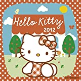 Hello Kitty 2012
