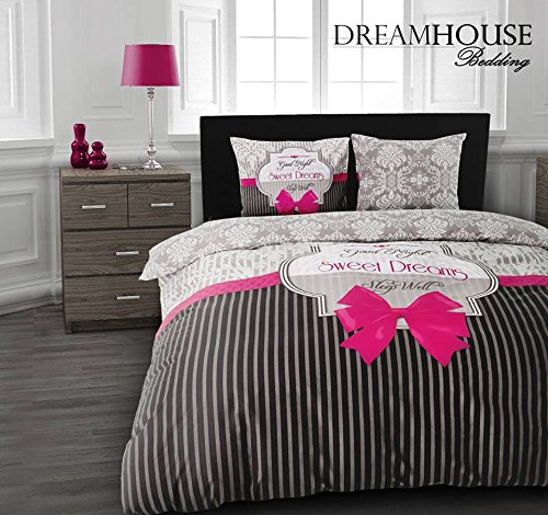 biber bettw sche 240x220 vergleichs tests oder top 25 listen test und vergleich 2018 oder doch. Black Bedroom Furniture Sets. Home Design Ideas
