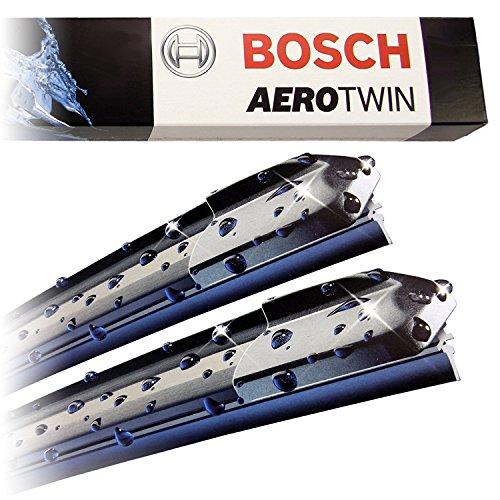 Preisvergleich Produktbild Original-Bosch Scheibenwisher Längen: 20zoll (500mm) + 26zoll (650mm) 3 397 118 953 A 953 S