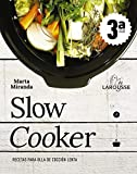Slow Cooker - Marta Miranda Arbizu