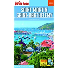 Petit futé Saint Martin, Saint Barthélémy