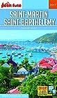 Guide Saint-Martin - Saint-Barthélémy 2017 Petit Futé
