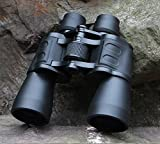 HD high-powered binoculars non-infrared night vision binoculars concert Adults