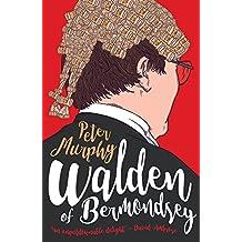 Walden Of Bermondsey