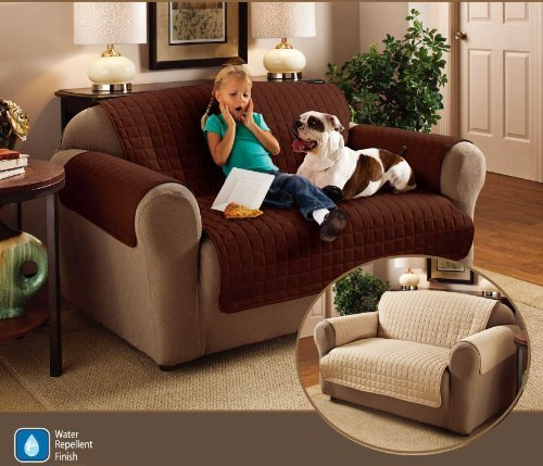 2-seater-sofa-protector-chocolate-brown-46-x-705-water-resistant-quilted-by-ashley-mills