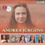 Kult Album Klassiker Vol.2
