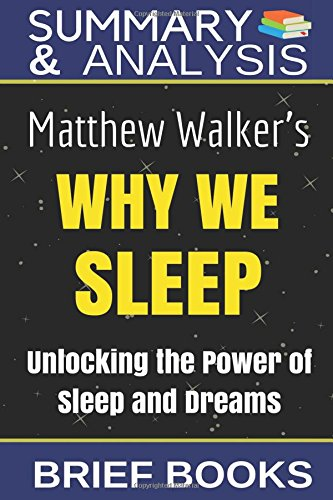 an analysis of the topic of the sleep and dreams Analysis of your dreams keep a sleep/dream journal for at for the best custom essay writing experience and great discounts on the above or a similar topic,.