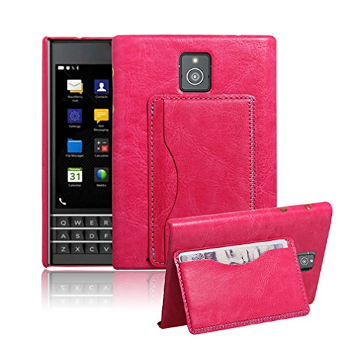 blackberry-passport-coque-hualubro-support-etui-de-protection-ultra-fin-en-imitation-cuir-leger-etui
