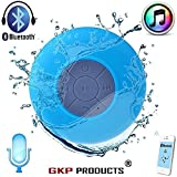 Shower Cd Players - Best Reviews Guide