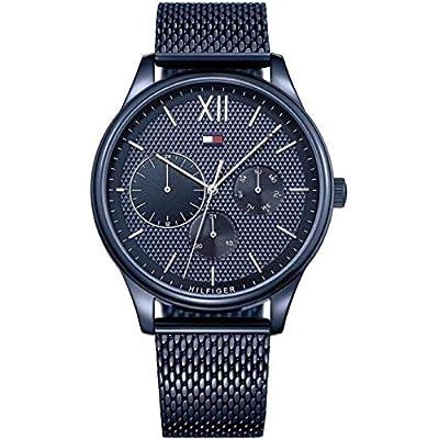 Reloj Tommy Hilfiger para Hombre 1791421