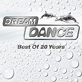 Dream Dance - Best of 20 Years