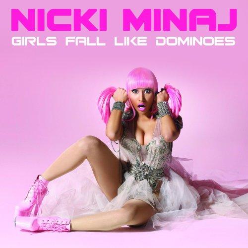 Girls Fall Like Dominoes [Expl...