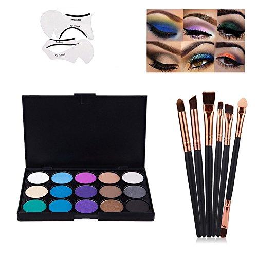 vonisa-eyeshadow-palette-15-waterproof-makeup-nature-glow-matte-eye-shadows-kits-professional-make-u